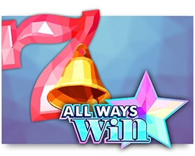 Amatic Allways Win