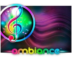 iSoftBet Ambiance