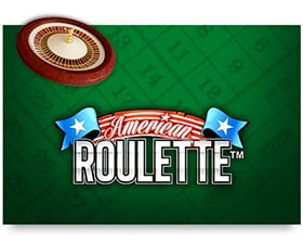 NetEnt American Roulette