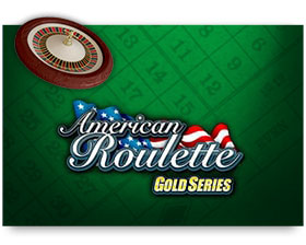Microgaming American Roulette
