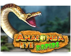Oryx Anaconda Eye Rapids