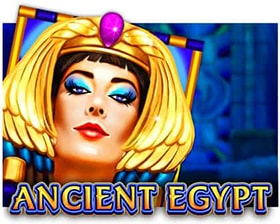 Pragmatic Play Ancient Egypt
