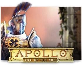 Leander Apollo