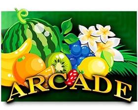 Wazdan Arcade