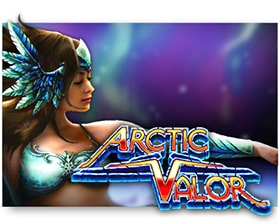 Other Arctic Valor