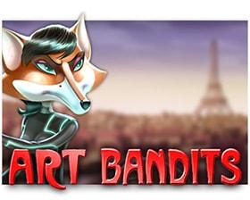 Oryx Art Bandits