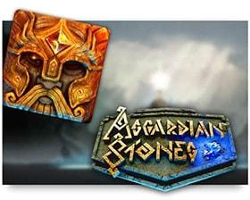 NetEnt Asgardian Stones