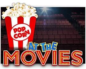Betsoft At The Movies (MGA version)