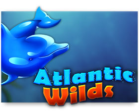 Gamomat Atlantic Wilds