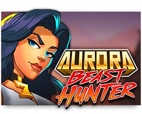 Just For The Win Aurora Beast Hunter ™
