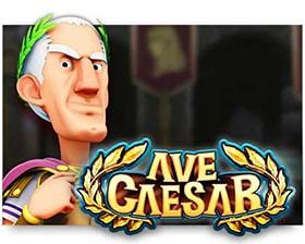 Leander Ave Caesar