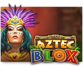 Leander Aztec Blox