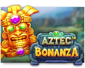 Pragmatic Play Aztec Bonanza™