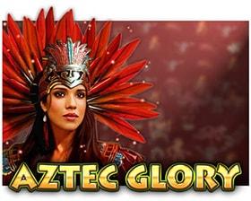 EGT Aztec Glory