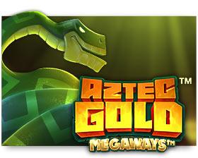 iSoftBet Aztec Gold Megaways