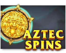 Red Tiger Gaming Aztec Spins