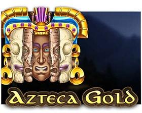 Meta GU Azteca Gold