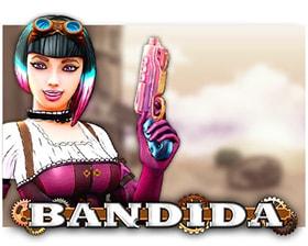 Leander Bandida