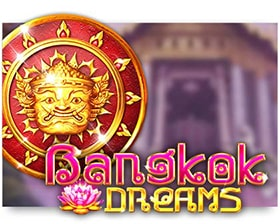 Kalamba Bangkok dreams