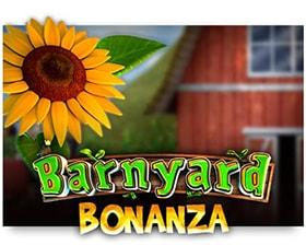 Ainsworth Barnyard Bonanza