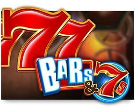 Wazdan Bars & 7s