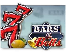 Scientific Games Bars and Bells