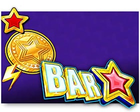 Core Gaming BarStar