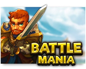 Skillzzgaming Battle Mania
