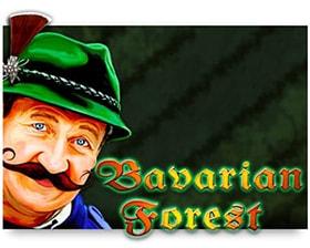 Casino Technology Bavarian Forest