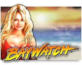 IGT Baywatch