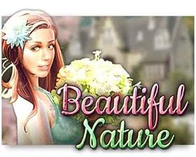 Gamomat Beautiful Nature