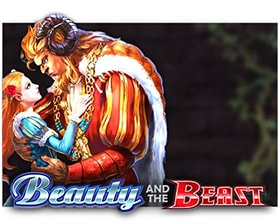 Other Beauty and The Beast Desktop