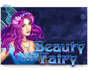 Amatic Beauty Fairy