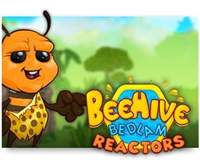 Core Gaming Beehive Bedlam