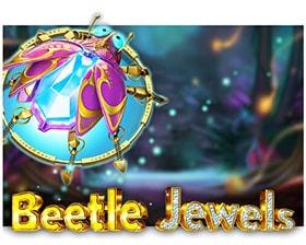 iSoftBet Beetle Jewels