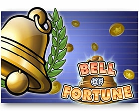 Play'n GO Bell of Fortune