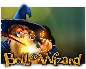 Wazdan Bell Wizard