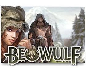 Quickspin BeoWolf