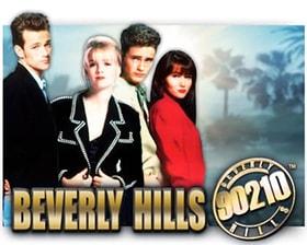 iSoftBet Beverly Hills