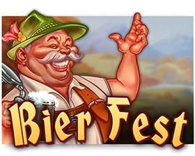 Genesis Bier Fest
