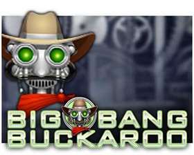 Rival Big Bang Buckaroo