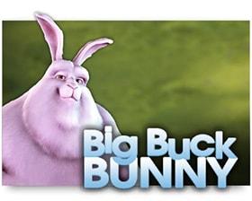 Merkur Big Buck Bunny