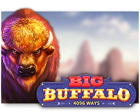 Skywind Big Buffalo