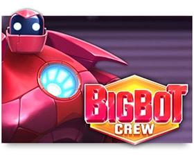 Quickspin BigBot Crew