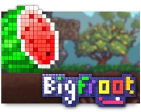 Saucify BigFroot