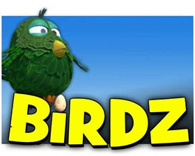 Games Warehouse Birdz