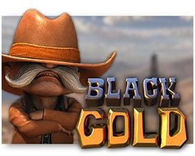 Betsoft Black Gold