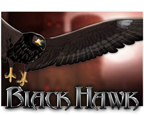 Wazdan Black Hawk