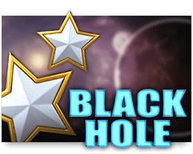 Merkur Black Hole