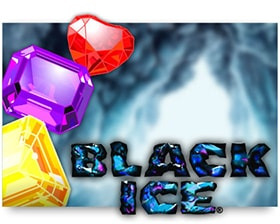 Realistic Games Black Ice